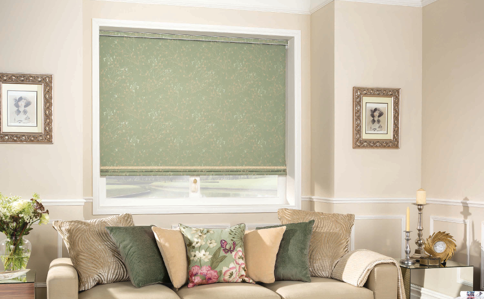 Central Coast Curtains And Blinds Blinds