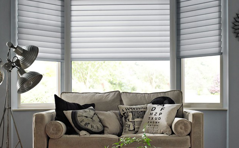 The Best 28 Images Of Window Blinds Cost 25 Best Ideas